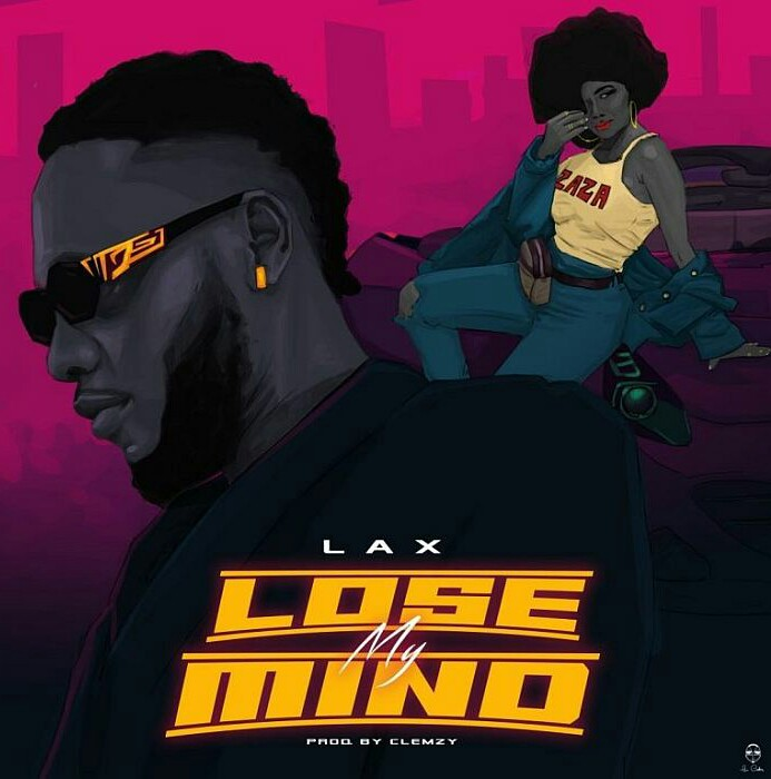 Photo of [Music] L.A.X — Lose My Mind mp3 Download