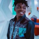 [Freestyle] Mayorkun — Wire me