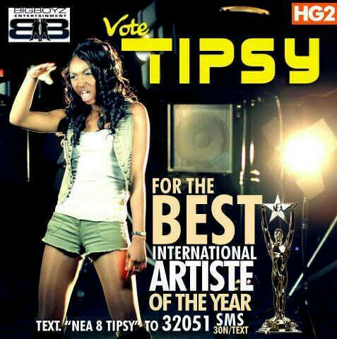 Photo of Tipsy Ft. Olamide — lle Eru mp3 Download