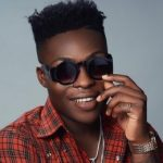 I Spent Almost 6 Months In Gabon – Reekado Banks Reveals Why He Has Been Away For So Long