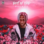 [Music] Picazo — Rest Of Mind mp3 Download