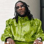 """He Must Pay Me For The Damages"""" – Photographer Laments Against Burna Boy."""