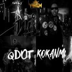 [Music] Qdot — Kokanmi mp3 Download mp3