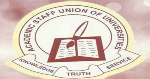Photo of ASUU Said: All Federal Government University Students Should prepare for Resumption Next Week