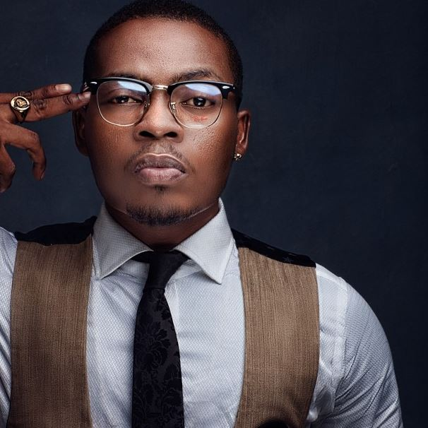 Photo of Olamide – Turn Up Mp3 Download