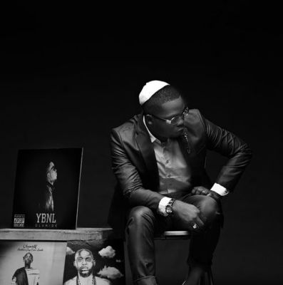 Photo of Olamide – Matters Arising Mp3 Download