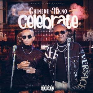 Photo of Chinedu Ft. Tekno – Celebrate Mp3 Download