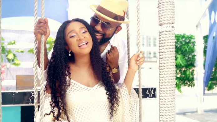 Photo of VIDEO: Banky W – Final Say