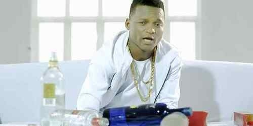 Photo of Lace Ft Olamide – Gba Be Mp3 Download