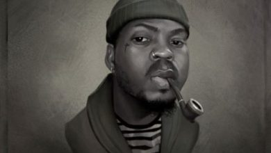 Photo of Olamide – Julie Mp3 Download